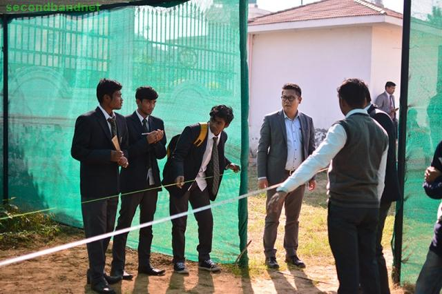 Best Ag. College in Dehradun