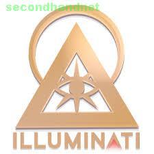 +27639132907 CLASSIFIED ILLUMINATI SECRET SOCIETY 4 MONEY POWER,FAMOUS IN CANADA