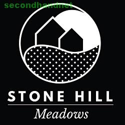Stome Hill Meadows