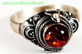 INDIA LUCKY RING 4 WEALTH +27639132907 IN SOUTH AFRICA,SPRINGS,SOWETO,WITBANK