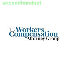 The Workers Compensation Attorney Group