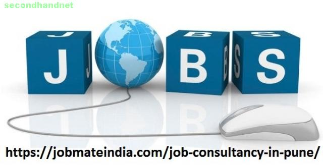 Job Consultancy in Pune,Best Staffing Services in Pune