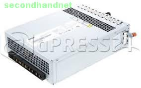 sale Dell - 488W Redundant Power Supply for PowerVault MD1000/MD3000. Mfr. P/N: