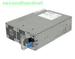 sale RHHKV 0RHHKV CN-0RHHKV 825W Dell Precision T5610 Power Supply H825EF-01
