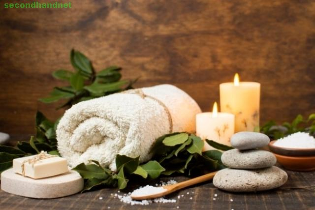 Female to Male Spa in Goa – Visit our Wellness Center