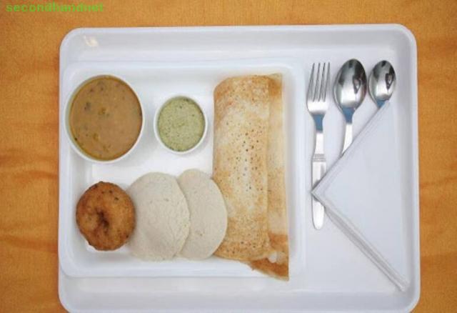 South Indian cuisine Trivandrum