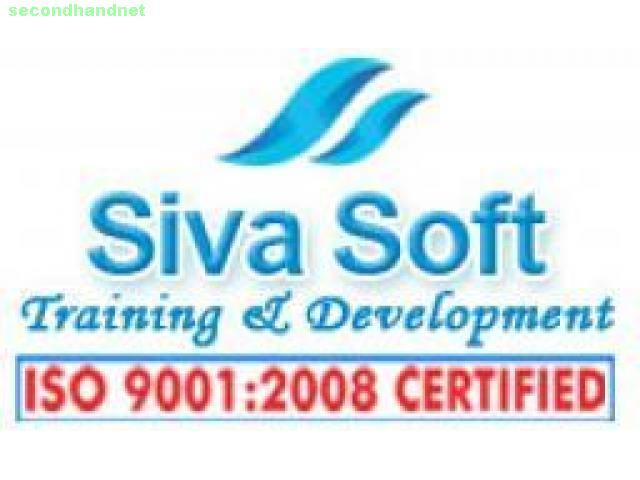 Sivasoft Online Photoshop Training Course Institutes in Ameerpet Hyderabad India