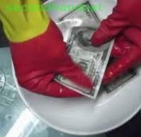 Top Ssd Solution to Clean Defaced Bank Notes +27731356845 in Ghana-South Africa