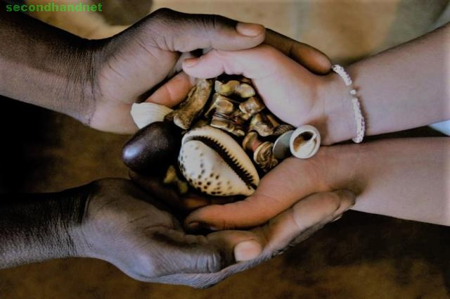 100% RELIABLE SPELLS CASTER +256779317397