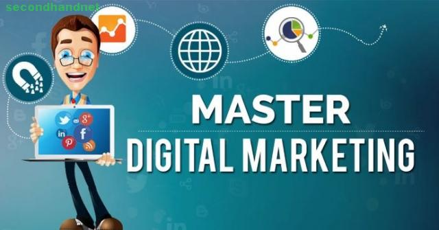 Best Digital Marketing Course in Bhubaneswar  Digital Marketing Training in Bhub
