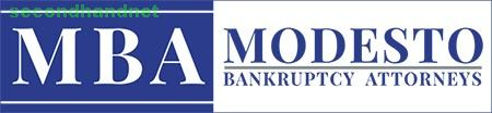 Modesto Bankruptcy Attorney