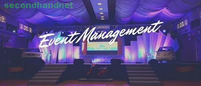Event Management Companies in Gurgaon | Top Event Organizers in Gurgaon