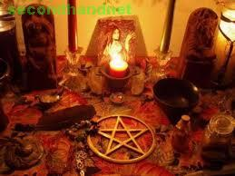 REAL AND POWERFUL LOVE SPELLS  THAT WORK FAST… +27725966459 MAMA NULU