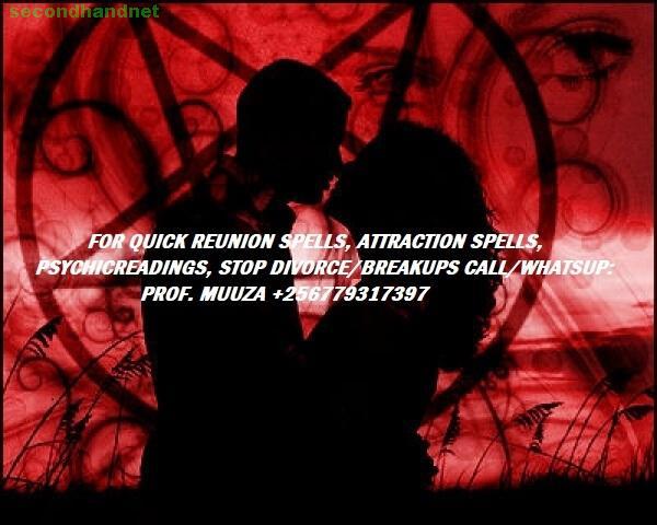 Bring Back Lost Lover in 12Hours +256779317397 Love Spells, Break up Spell
