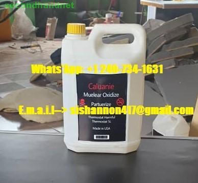 Buy caluanie muelear oxidize Online USA