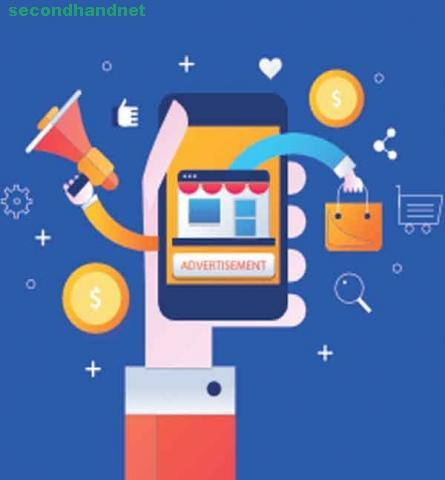 Digital Marketing Services in Noida