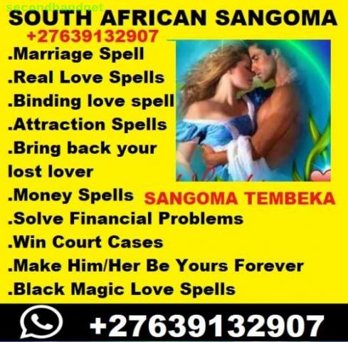 BRING BACK LOST LOVER +27639132907 WIN COURT,STOP DIVORCE,STOP BAD LUCK IN USA