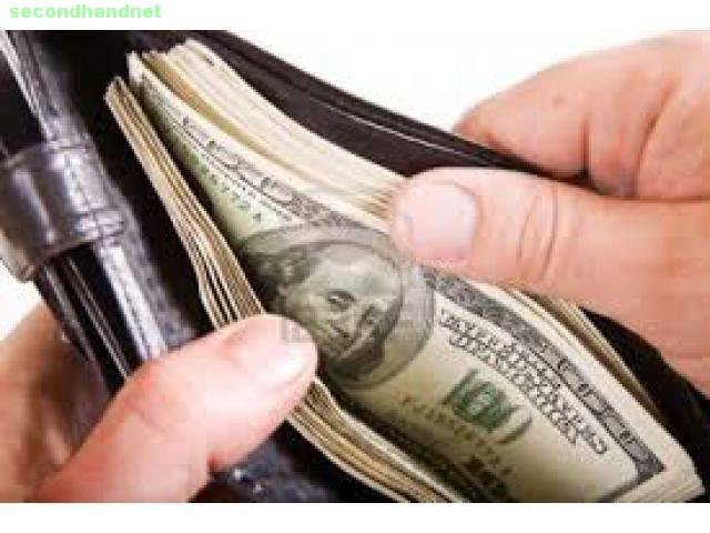 Magic wallet for money call Dr Nandi Ruki +27810744011