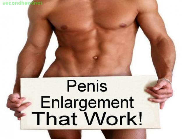 Zomba Penis Enlargement Cream and Pills ,call +27810744011