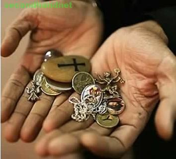 Powerful Traditional Healer to solve all your problems ,Call +27810744011