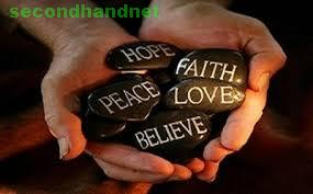 lost Love spell  ,spiritual healer Dr Nandi Ruki +27810744011
