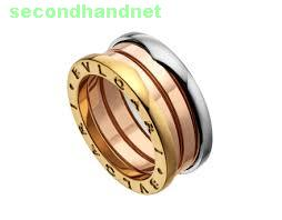 powerful magic ring for wealth and luck call +27810744011
