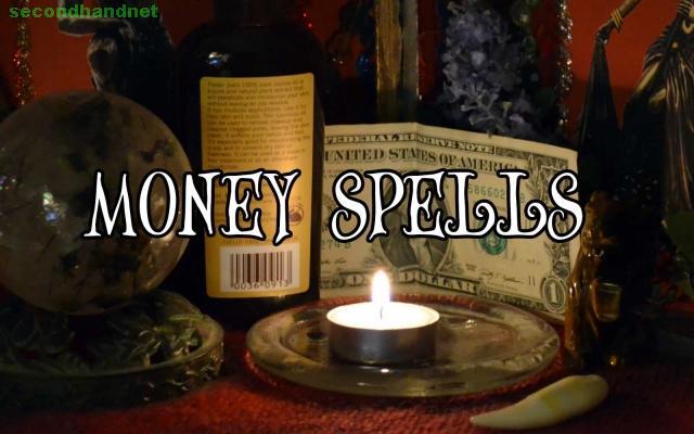 Best Money spells - Lotto spells ,call +27810744011