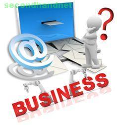 SMTP mail server- professional SMTP service provid