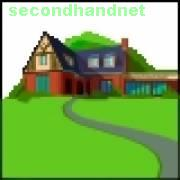 House on rent in islamabad