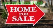 F-8/2 1000 Yds House for sale on investor Rate