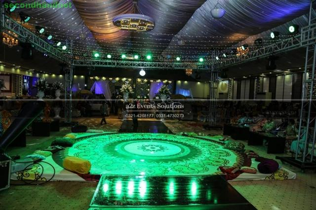 Events Management Company in Lahore, Events Specialists in Pakistan