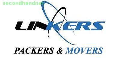Linkers International movers and Packers Services