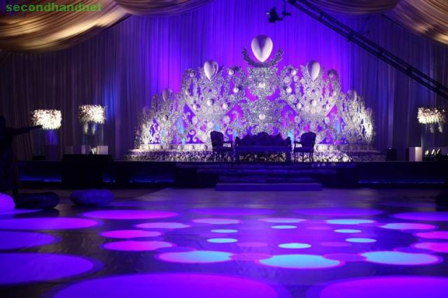 Best event Management Company in Lahore, Event organizer, Function Planner,