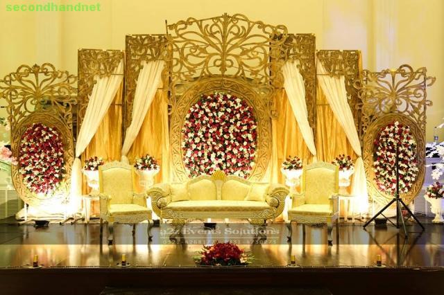Event management, Wedding Services, Wedding Designers, Event Planner