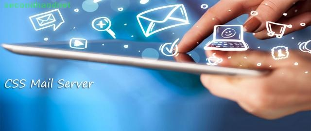 Email Marketing in Pakistan-Email Marketing in Lahore