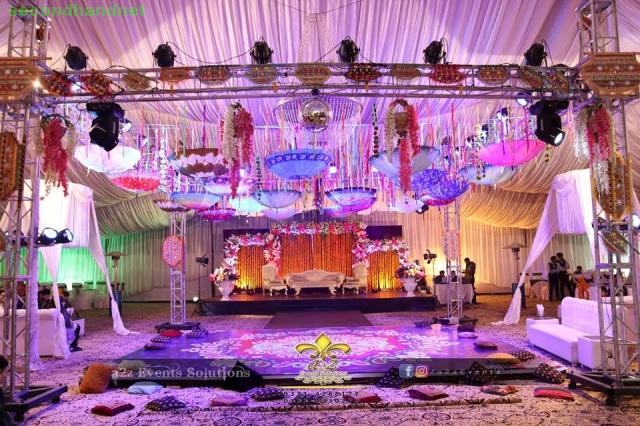 Events and Weddings Planning Services in Lahore, Multan, Faisalabad Gujranwala