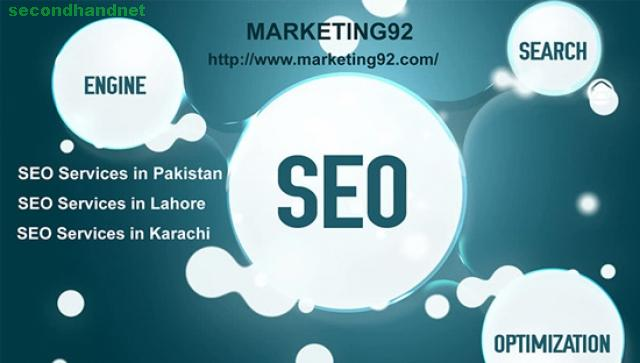 Seo service in Lahore, Seo expert in Lahore