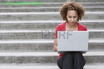 Home Typing Jobs, Pays Per Ad