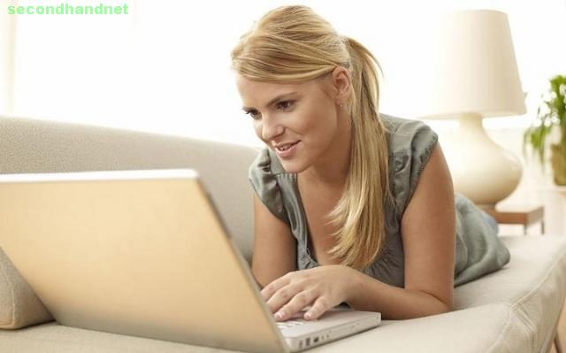 Get Paid to Submit Simple Easy Ads Online