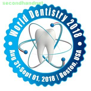 32nd Annual World Dentistry Summit