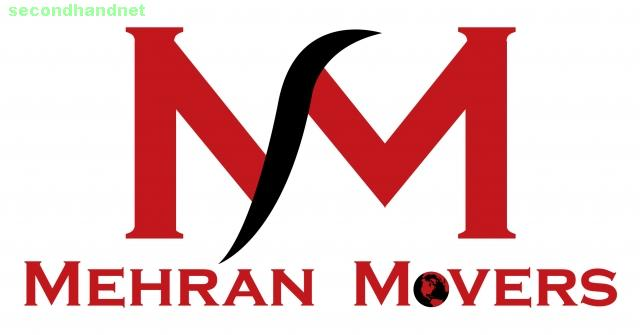 Mehran Movers - Packers & Movers in Pk