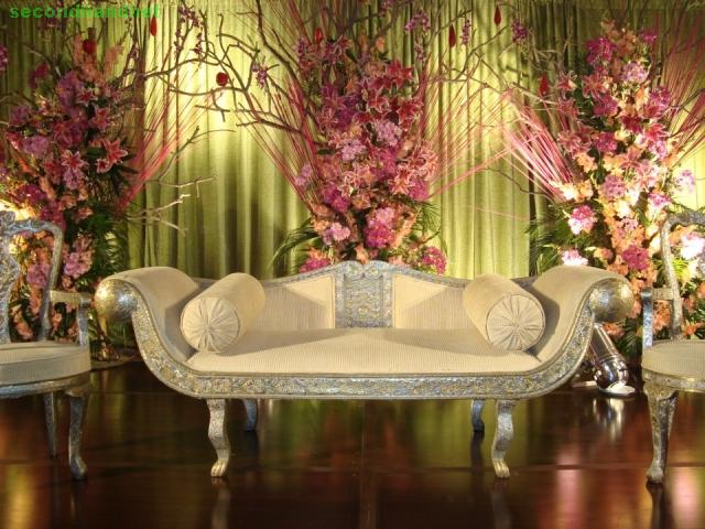 Best wedding event planning company in Lahore