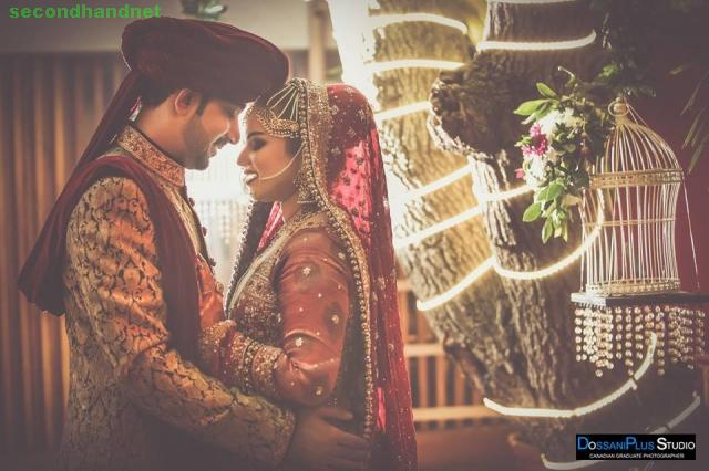 Wedding Pictures - Wedding Photography Terms And Conditions