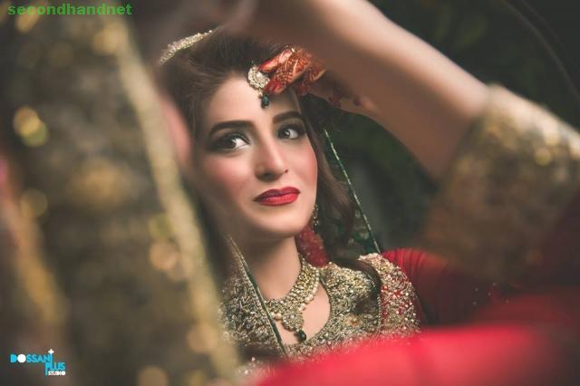 DossaniPlus Pakistan And Dubai Best Wedding Photography Portfolio